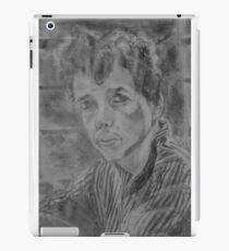 Dylan iPad Case/Skin