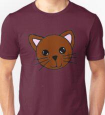 Churro the cat Unisex T-Shirt