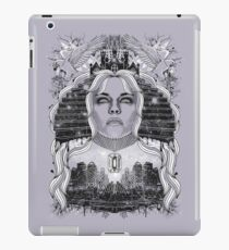 Stairway to Eternity iPad Case/Skin