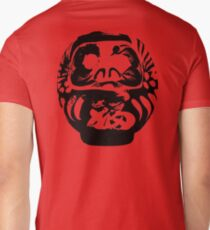 Traditional Daruma T-Shirt