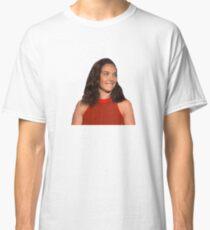 Gal Gadot Classic T-Shirt