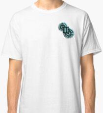 Paramore-Sunflower Classic T-Shirt