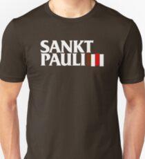 St Pauli Unisex T-Shirt