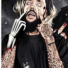 SUICIDEBOYS by Jediah