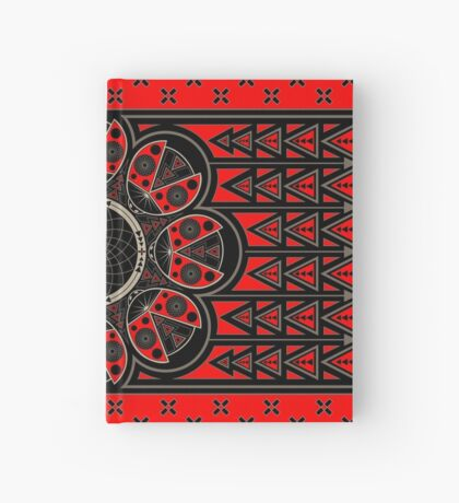 Make A Wish Hardcover Journal