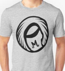 Mannix Thumb Unisex T-Shirt