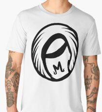 Mannix Thumb Men's Premium T-Shirt