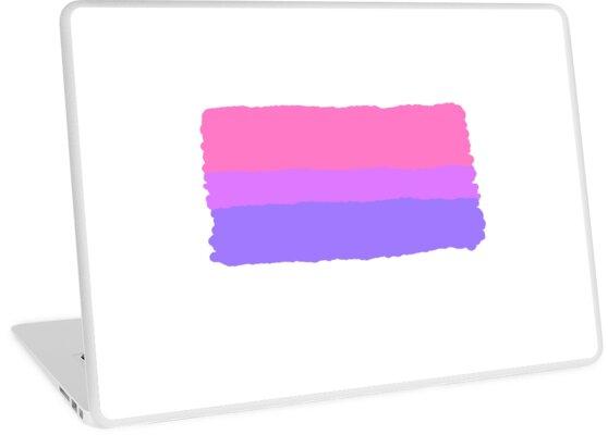 Local bisexuals