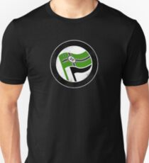 ANTI ANTIFA T-Shirt