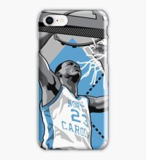 Legendary iPhone Case/Skin