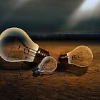 Sleeping Ideas by Igor Zenin