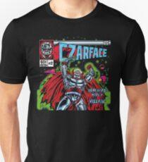CZARFACE T-Shirt