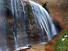 Smith Falls by Dawne Olson