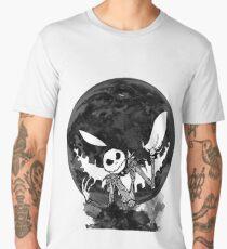Jack Skellington Men's Premium T-Shirt