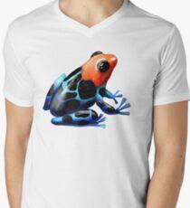 Poison Dart Frog  T-Shirt