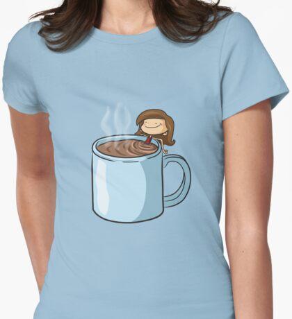 Hot Chocolate 2 T-Shirt