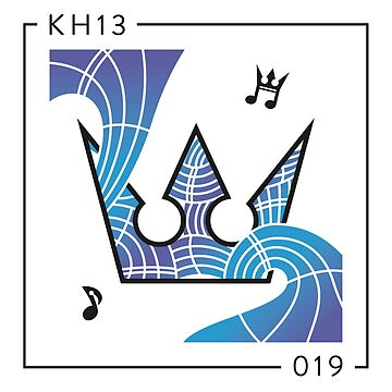 KH13 / 019 by KH13