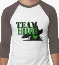 Team Elphaba T-Shirt
