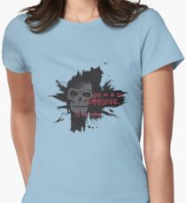 Darkside Cookies T-Shirt