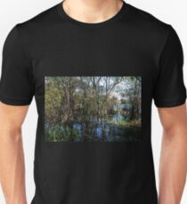 The Enchanted Life Unisex T-Shirt