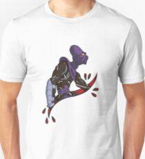 Foot Clan T-Shirt