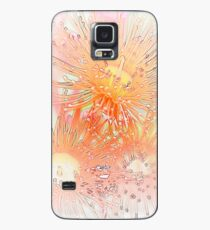 Flowering Gum Case/Skin for Samsung Galaxy