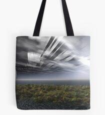 May Flow Tote Bag