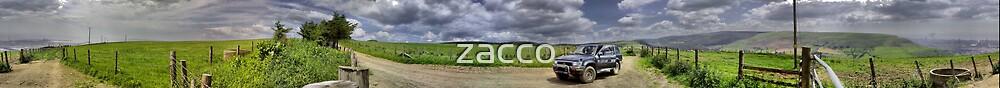 MYNYDD MOUNT PANO by zacco