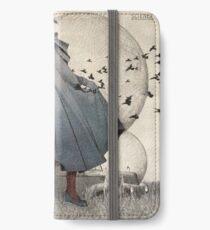 1947 iPhone Wallet/Case/Skin