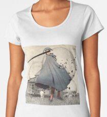 1947 Women's Premium T-Shirt