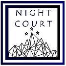 Night Court by amandakoz