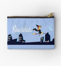 Bewitched Studio Pouch