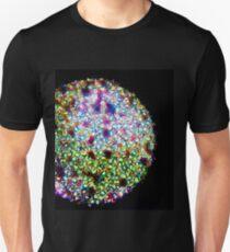 Inner Space #7 Unisex T-Shirt