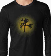 Joshua Tree Gold 30th T-Shirt