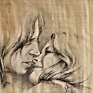 « RumBelle, l'amour malgré tout » par Marianne Sol'So