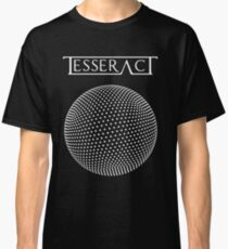 TesseracT - Altered State Classic T-Shirt