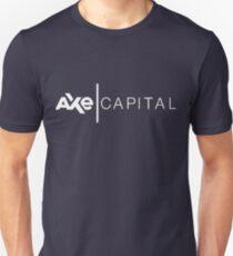 Axe Capital (Billions TV Show) T-Shirt