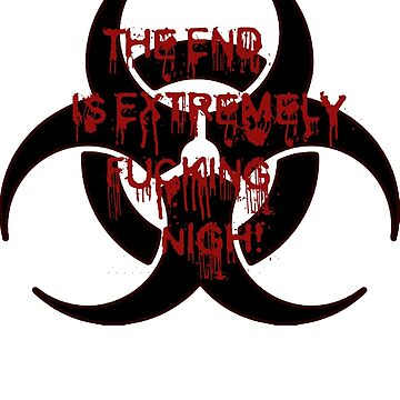 Zombie Infection by LokiLaufeyson