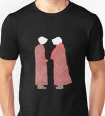 The Handmaid's Tale Unisex T-Shirt