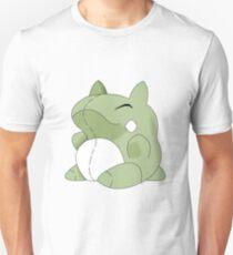 Pokemon - Substitute Doll T-Shirt
