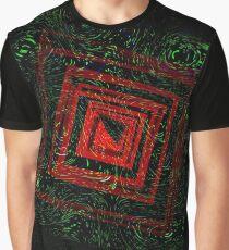 Lay Graphic T-Shirt