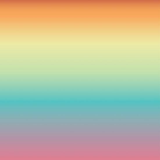 """iridescent Aesthetic rainbow gradient holograph ..."