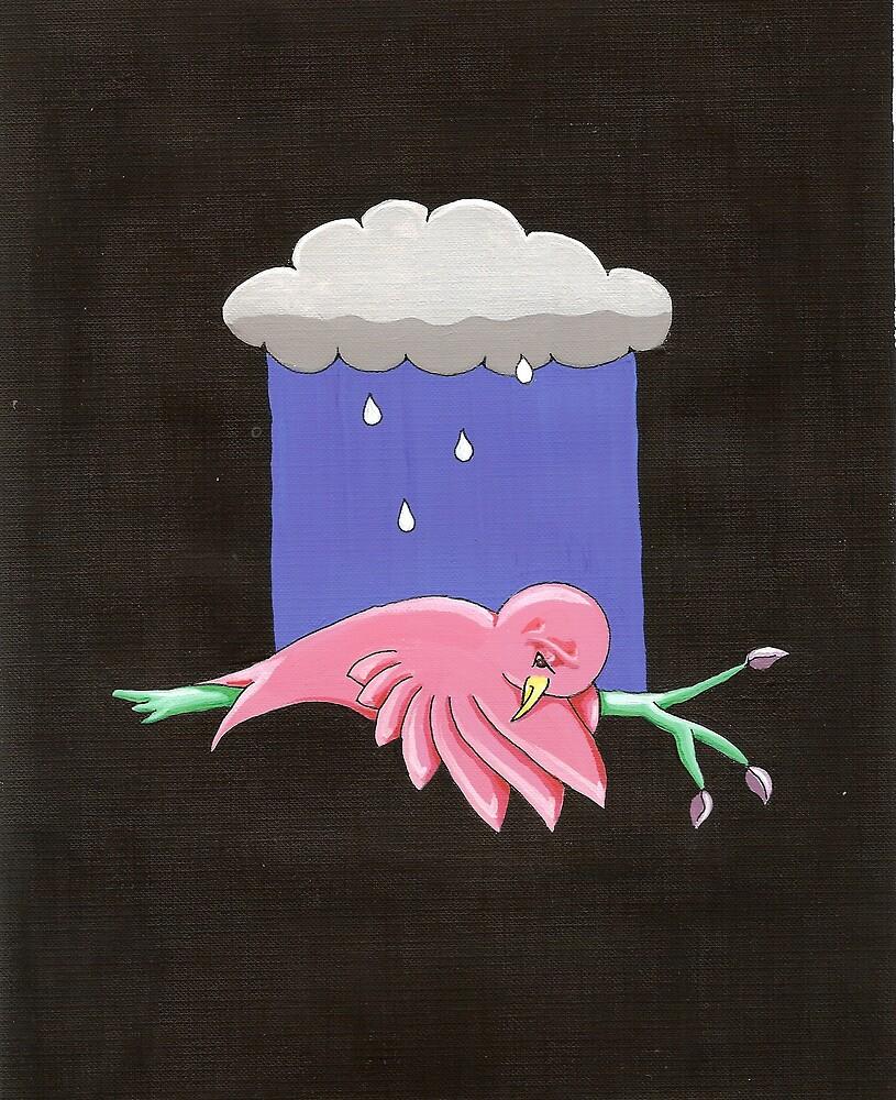 Under the Weather by prestonsilcox