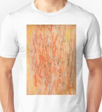 """Choc Chip"" by Margo Humphries Unisex T-Shirt"