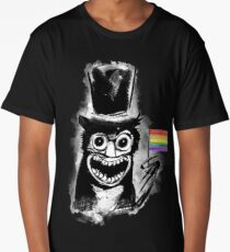 The B stands for Babadook Long T-Shirt