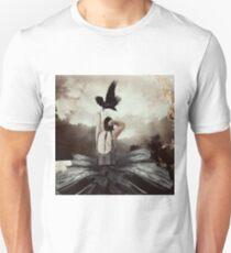 Acceptable Losses Unisex T-Shirt