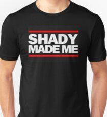 eminem slim T-Shirt