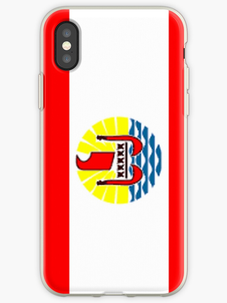 coque tahiti iphone 7