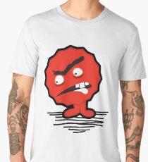 BLAH! Men's Premium T-Shirt