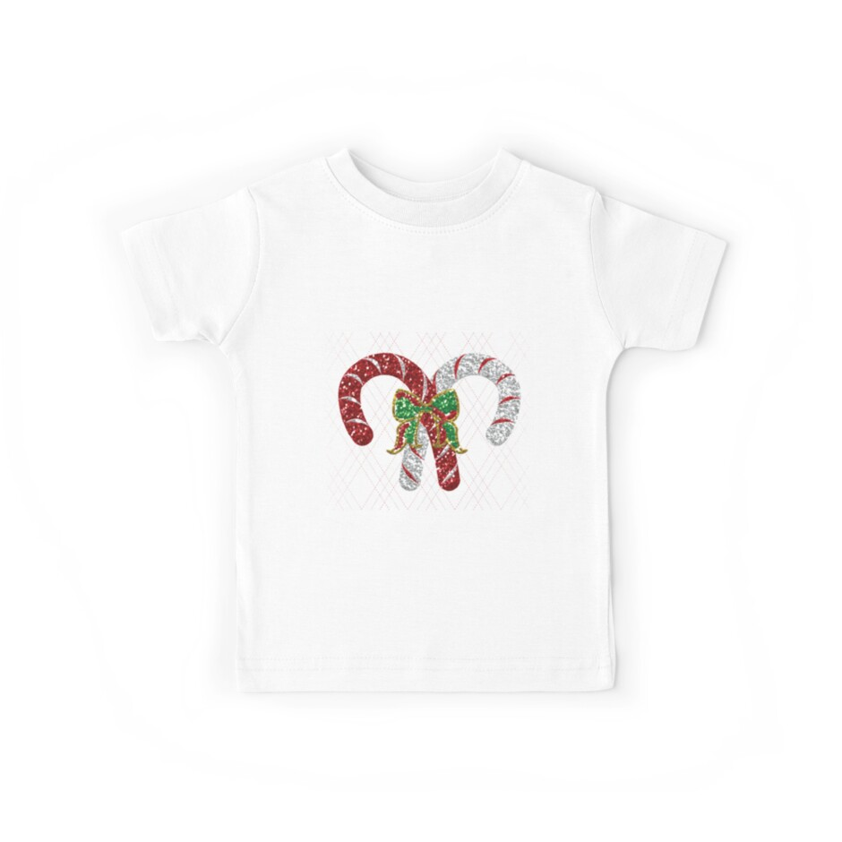 9d7027e8890d25 Leggings Snowmen and Candy Canes Kids Zip Up Hoodie Unisex